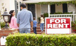 landlord insurance in Ogallala STATE | Adams Insurance Advisors