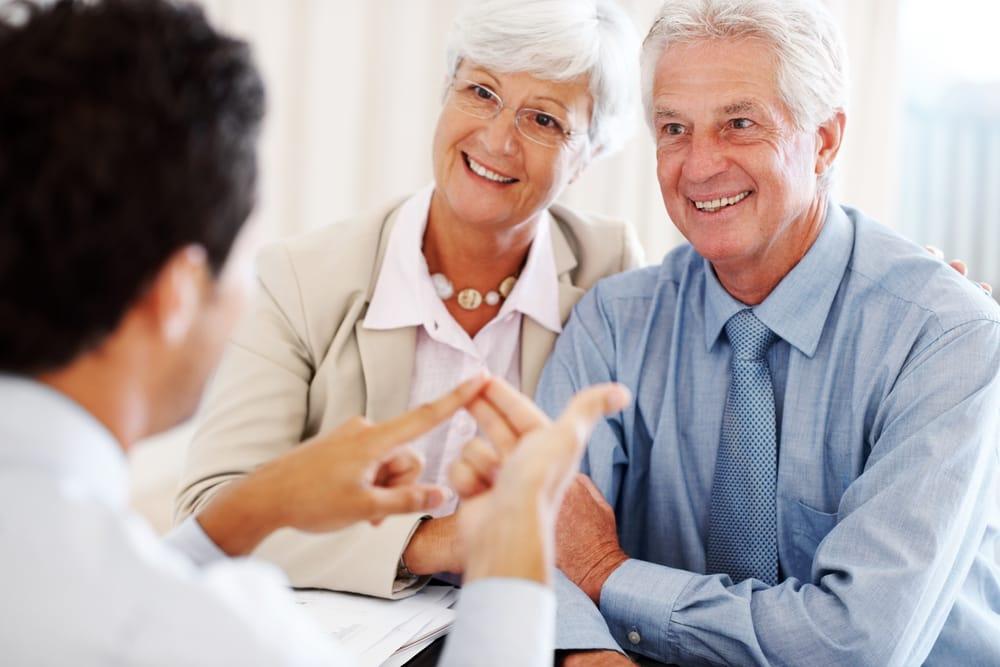 medicare insurance in Ogallala STATE | Adams Insurance Advisors