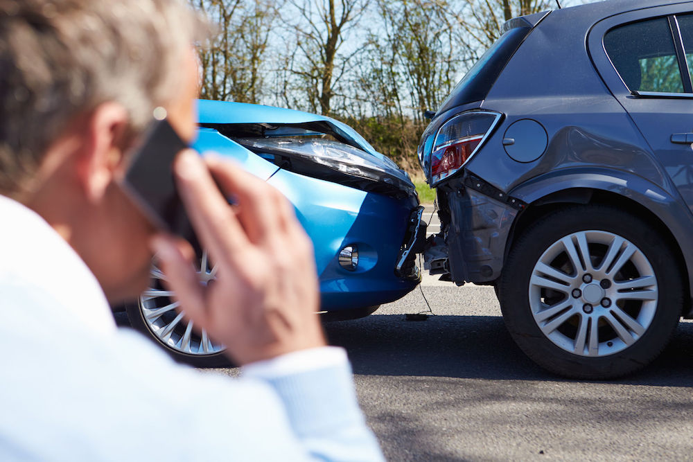 auto insurance in Ogallala STATE | Adams Insurance Advisors