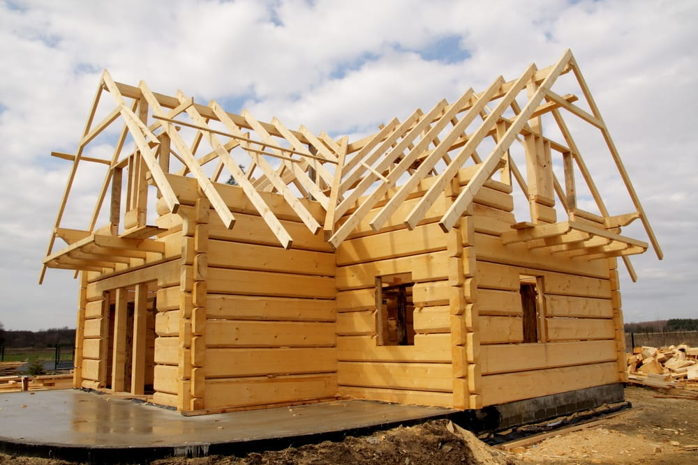 builders risk in Ogallala STATE | Adams Insurance Advisors