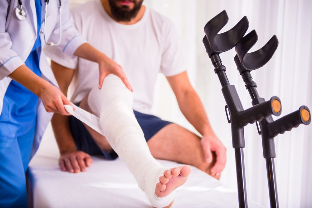 disability insurance in Ogallala STATE | Adams Insurance Advisors