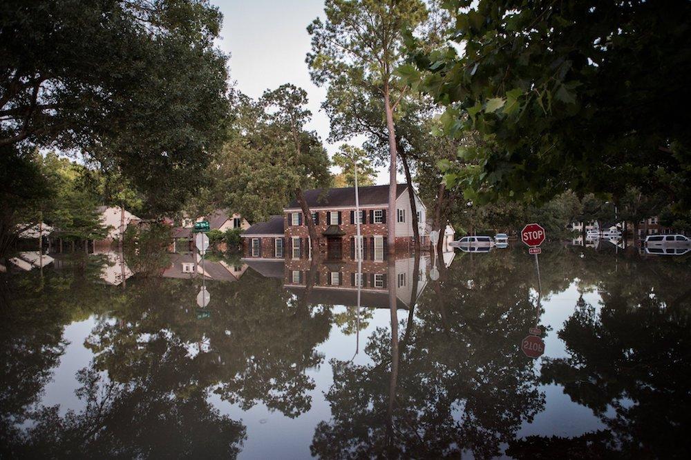 flood insurance in Ogallala STATE | Adams Insurance Advisors