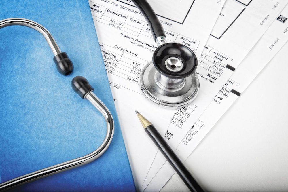 health insurance in Ogallala STATE | Adams Insurance Advisors