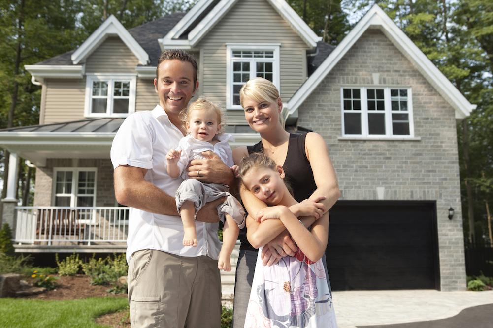 home insurance in Ogallala STATE | Adams Insurance Advisors
