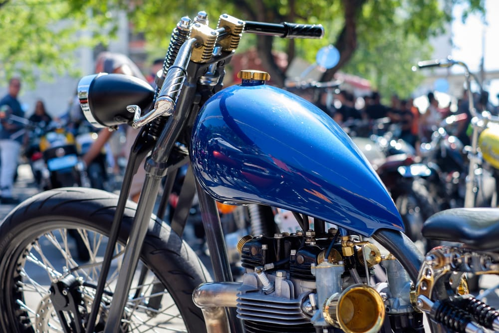 motorcycle insurance in Ogallala STATE | Adams Insurance Advisors