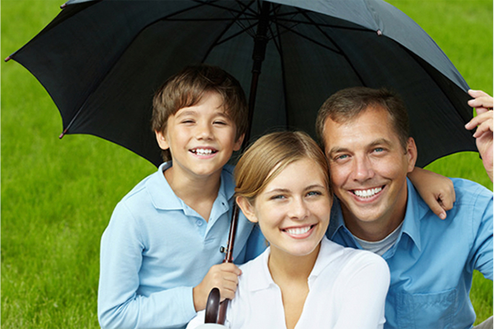 umbrella insurance in Ogallala STATE | Adams Insurance Advisors