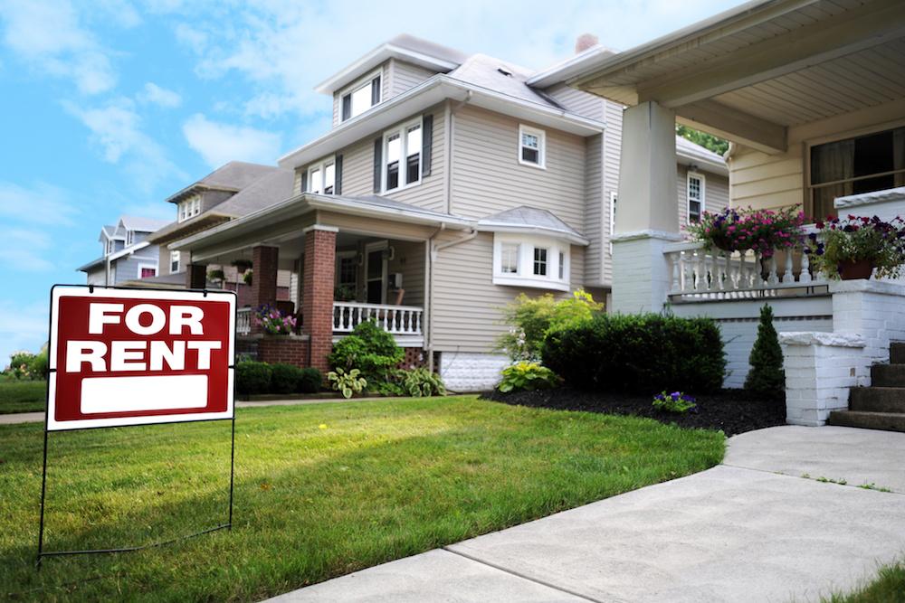 renters insurance in Ogallala STATE | Adams Insurance Advisors
