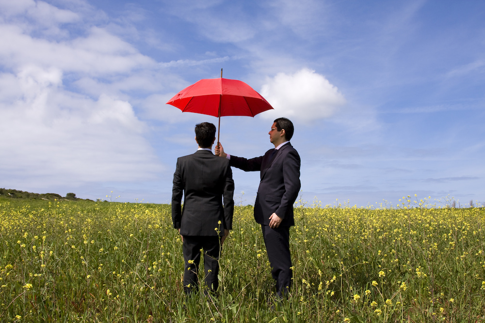 commercial umbrella insurance in Ogallala STATE | Adams Insurance Advisors