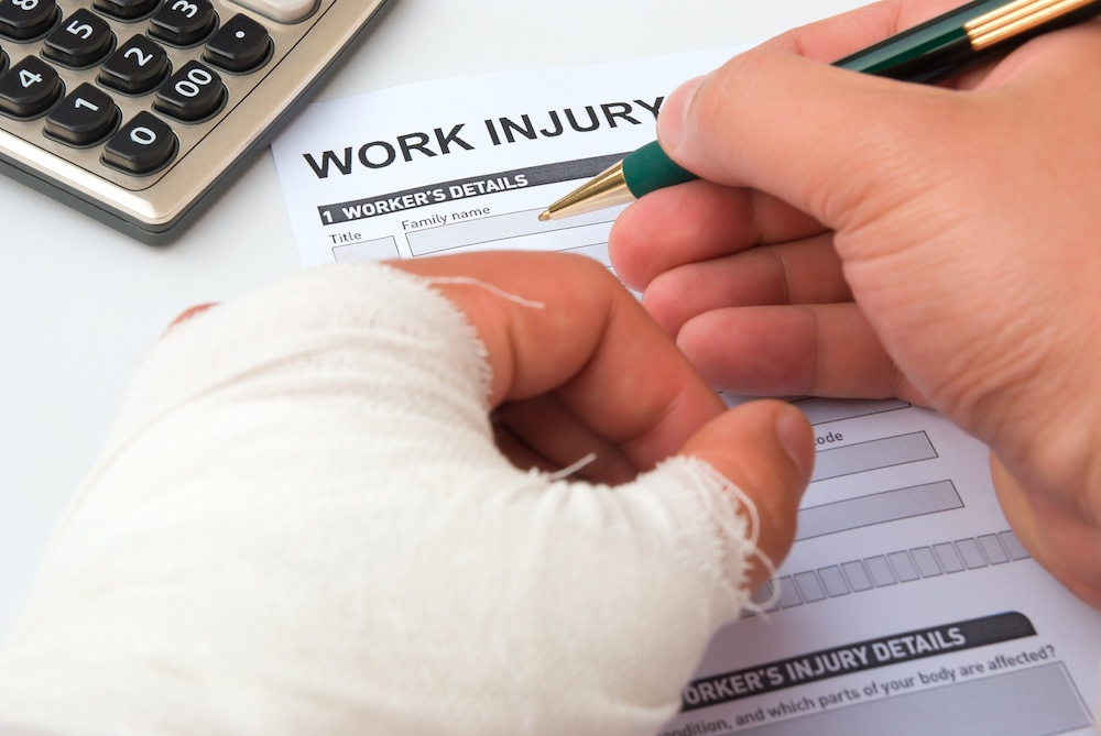 workers comp insurance in Ogallala STATE | Adams Insurance Advisors