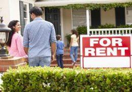 landlord insurance in Ogallala STATE   Adams Insurance Advisors